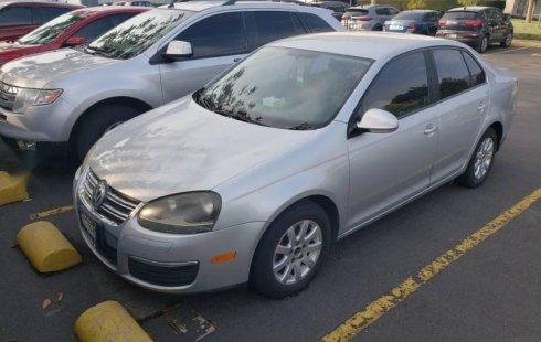 Se vende un Volkswagen Bora de segunda mano