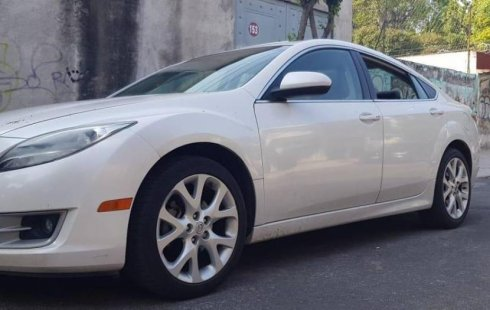 Urge!! Un excelente Mazda 6 2013 Automático vendido a un precio increíblemente barato en Tabasco