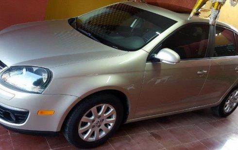 Quiero vender un Volkswagen Bora usado