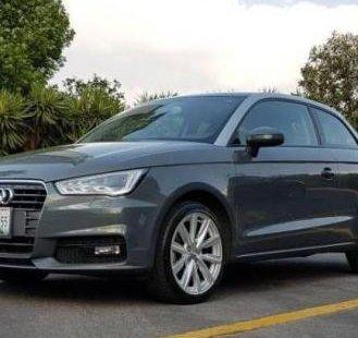 Audi A1 2016 en
