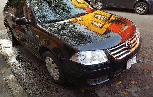 Quiero vender urgentemente mi auto Volkswagen Jetta 2012 muy bien estado