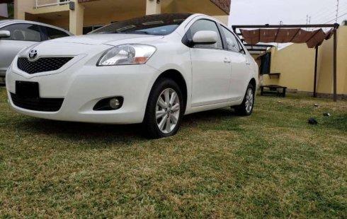Vendo un carro Toyota Yaris 2016 excelente, llámama para verlo