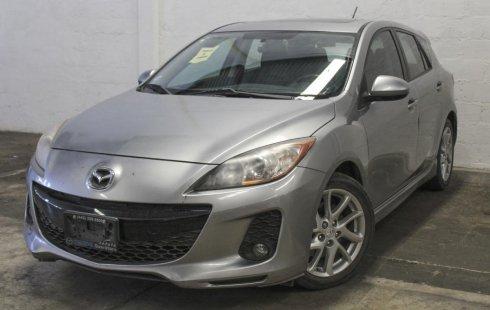 Urge!! Vendo excelente Mazda 3 2013 Manual en en Querétaro