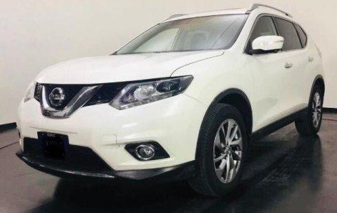 Nissan X-Trail 2015 en venta