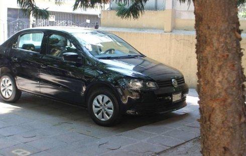 Urge!! Vendo excelente Volkswagen Gol 2014 Manual en en Tala