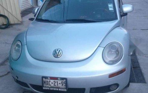 Se vende un Volkswagen Beetle de segunda mano
