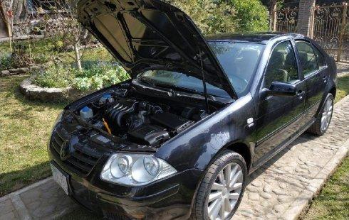 Se vende urgemente Volkswagen Jetta 2012 Manual en Ciudad de México