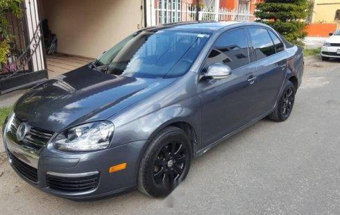 Quiero vender cuanto antes posible un Volkswagen Bora 2008