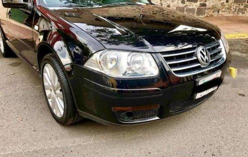 Quiero vender cuanto antes posible un Volkswagen Clásico 2013