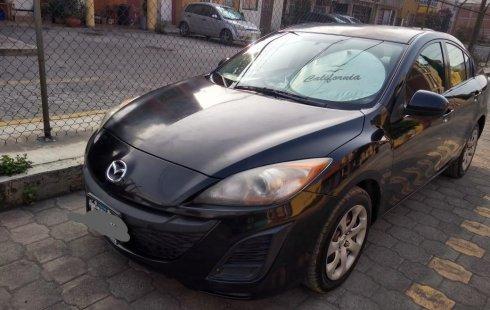 Mazda MX-3 impecable en Oaxaca más barato imposible