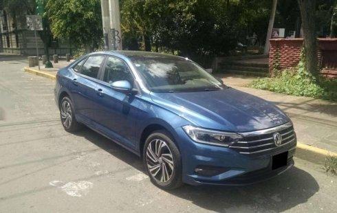 Volkswagen Jetta impecable en Cuauhtémoc más barato imposible