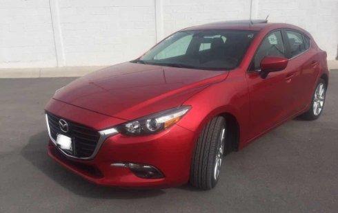 Quiero vender un Mazda MX-3 en buena condicción