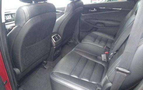 Urge!! Vendo excelente Kia Sorento 2016 Automático en en Saltillo