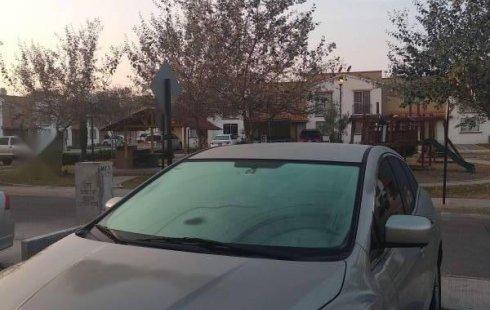 Quiero vender cuanto antes posible un Mazda CX-7 2008