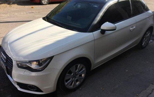 Audi A1 2012 barato