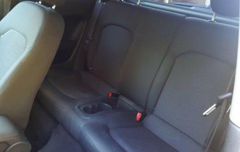 Urge!! Vendo excelente Audi A1 2013 Automático en en Monterrey