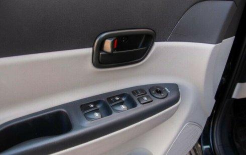 En venta un Dodge Attitude 2010 Automático muy bien cuidado