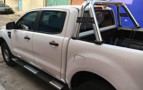 Ford Ranger 2015 barato