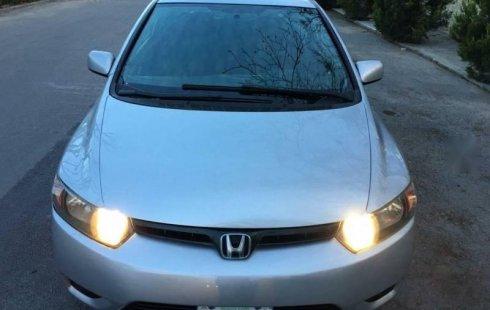 Honda Civic 2007 en venta