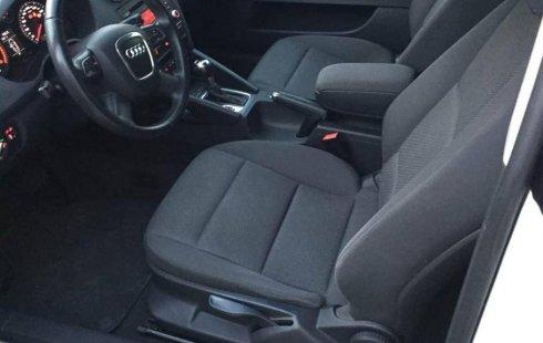Audi A3 impecable en Querétaro más barato imposible