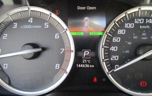 Acura MDX 2016 barato en Huixquilucan