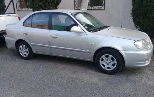Dodge Verna 2003 usado en Zapopan