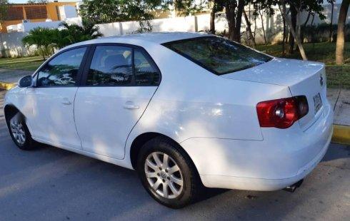 Urge!! En venta carro Volkswagen Bora 2006 de único propietario en excelente estado