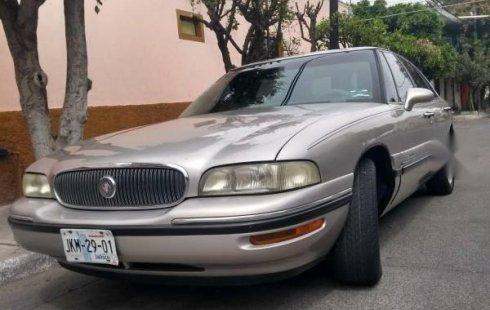 Buick Regal 1997 en venta
