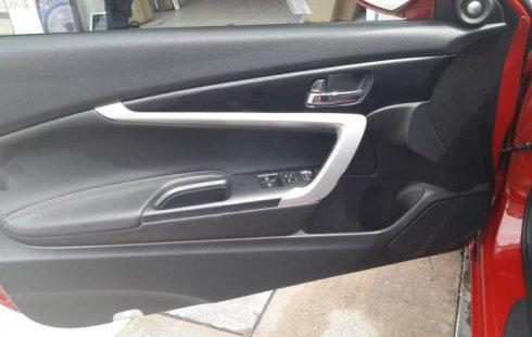 En venta un Honda Accord 2014 Automático en excelente condición
