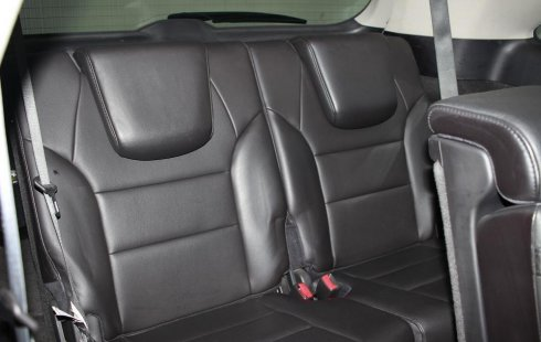 Urge!! Un excelente Acura MDX 2011 Automático vendido a un precio increíblemente barato en Monterrey