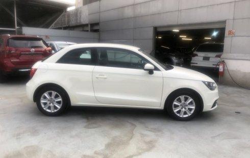 Audi A1 impecable en La Magdalena Contreras más barato imposible