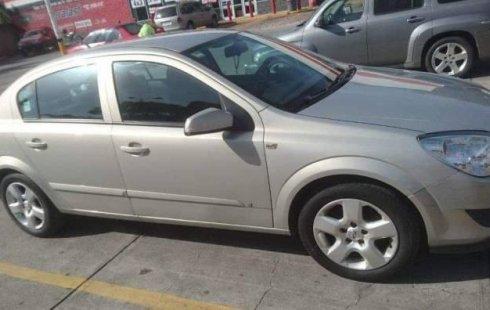Urge!! En venta carro Chevrolet Astra 2008 de único propietario en excelente estado