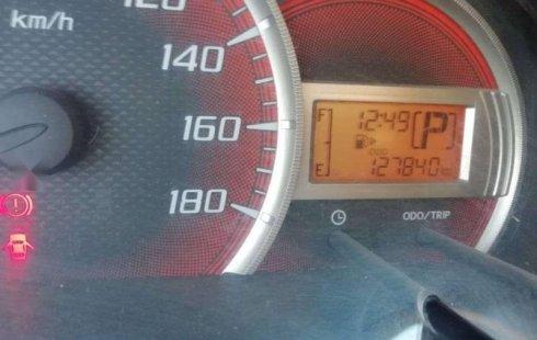 No te pierdas un excelente Toyota Avanza 2012 Automático en Tonalá