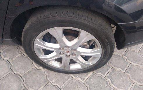 En venta un Cadillac SRX 2011 Automático muy bien cuidado