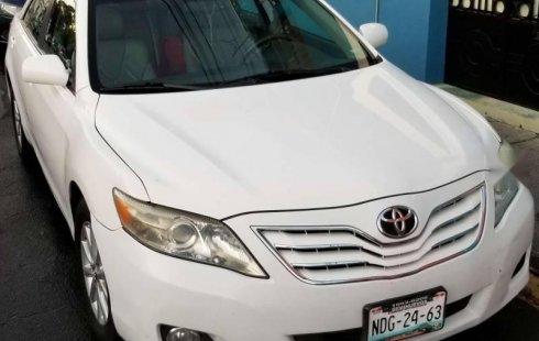 Toyota Camry 2011 en venta