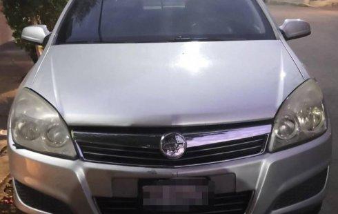 Chevrolet Astra impecable en Azcapotzalco más barato imposible