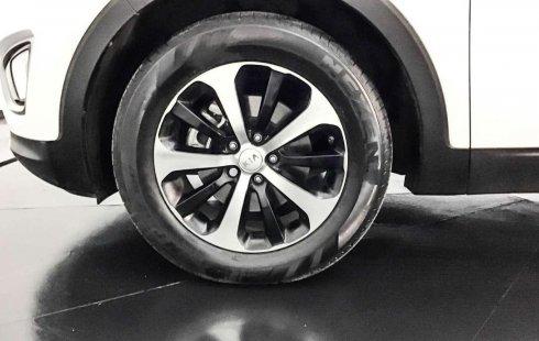 Urge!! Vendo excelente Kia Sorento 2017 Automático en en Lerma