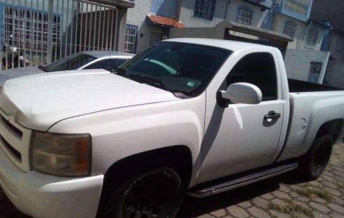 Quiero vender un Chevrolet 1500 usado
