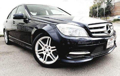 Llámame inmediatamente para poseer excelente un Chrysler 300 2011 Automático