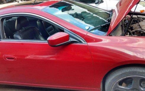 Urge!! En venta carro Honda Accord 2003 de único propietario en excelente estado