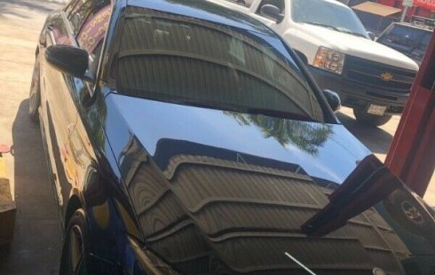 Mercedes-Benz Clase C impecable en Sinaloa más barato imposible