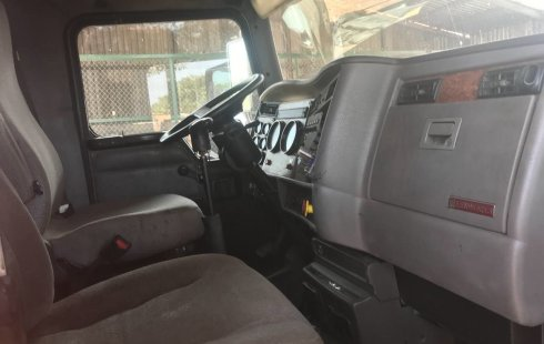 Chrysler 300 usado en Sinaloa