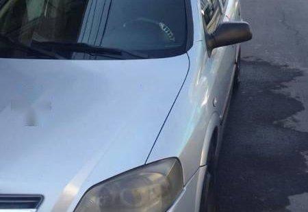 SHOCK!! Un excelente Chevrolet Astra 2006, contacta para ser su dueño