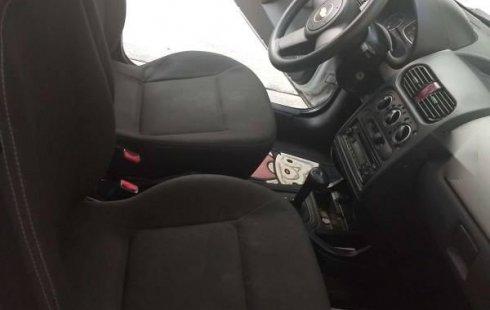 Chevrolet Chevy impecable en Apodaca