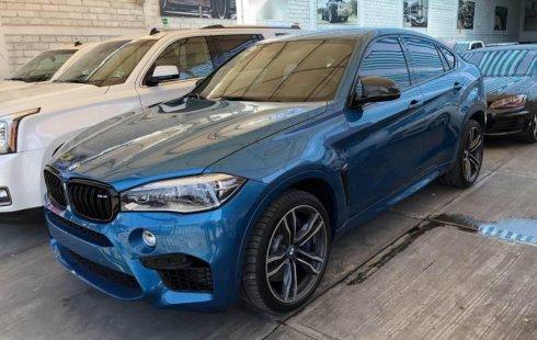 Quiero vender cuanto antes posible un BMW X6 2015