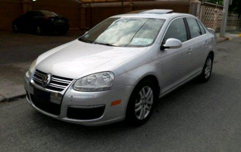 Volkswagen Jetta 2007 barato
