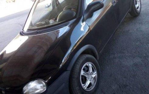 Chevrolet Chevy 2001 barato
