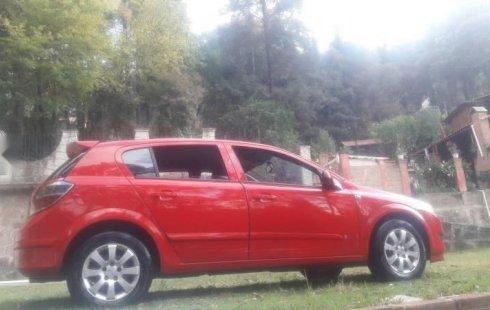 Llámame inmediatamente para poseer excelente un Chevrolet Astra 2007 Automático