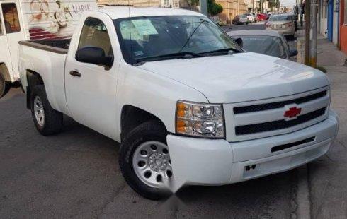 Chevrolet 1500 2010 en venta