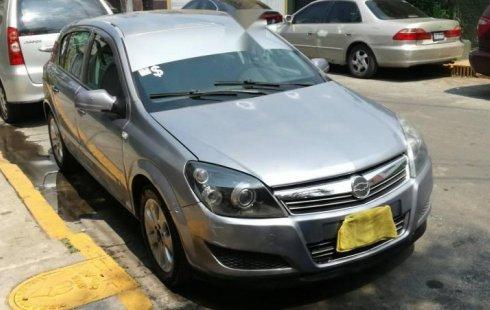 Auto usado Chevrolet Astra 2008 a un precio increíblemente barato